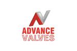 advance-valve-01-01