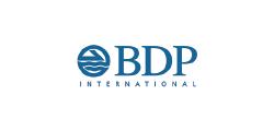 bdp-01