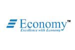 economy-01
