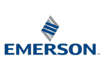 emerson-01