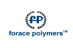 forace polymers-01