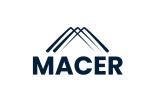 macer-01-01-01
