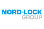nord-lock-group-logo-01