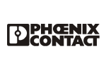 phonix-contact-01