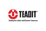 teadit-logo-01