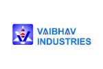 vaibhav industry-01