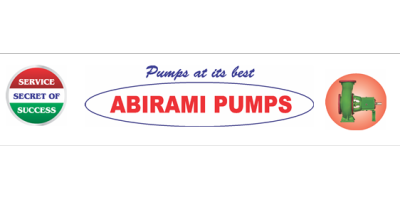ABIRAMI