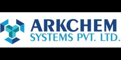 ARKCHEM