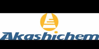 Akashichem