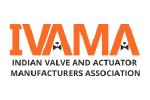 IVAMA-01