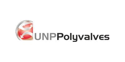 UNP - Exhibition Web Banner - 400 x 200 px