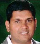 balaji_sitaraman