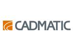 cadmatic-01