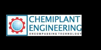 chemiplant