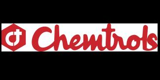 chemtrols