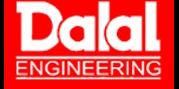dalal