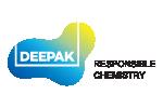 deepak-01