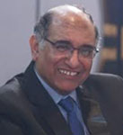 dinesh_dua