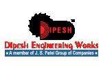 dipesh-01-01