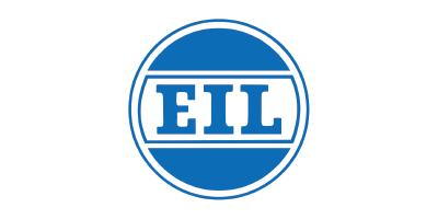 eil-logo-01