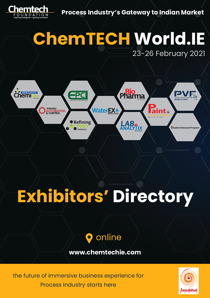 Page 01_exhibitors directory cover