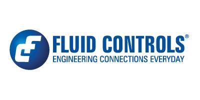 fluid-control-01