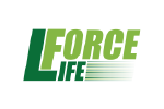 lifeforce-01