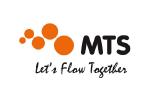 mts-01