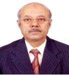 mujeeb_rahman