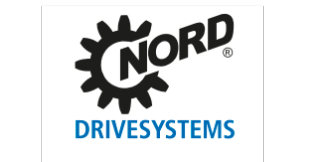 norddrive