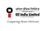 oil-india-01