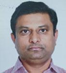 prashant_pyati