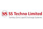 ss-techno-logo-01