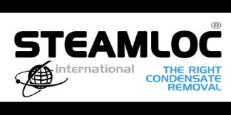 steamloc