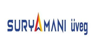 suryamani