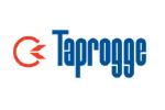 taprogge-01