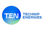 technip-entergies-logo-01