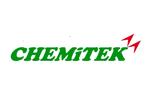 chemitek