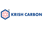 krish-carbon