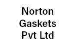 norton-gastech