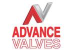 advanced_valves1
