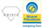 bharat_petro1