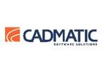 cadmatic1