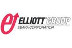 ellioot_group1