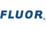fluor1