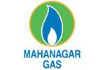 mahanagar_gas1