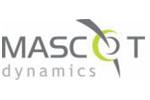 mascot_dynamics1