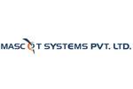mascot_system1