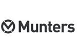 munters1