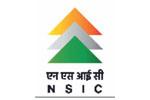 nsic1